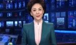 """习近平向""""中国_瑞士旅游年""""闭幕式致贺词"""